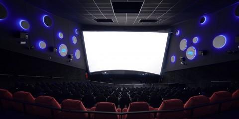 Espacios Comerciales_Cines FullHD 02_OLD