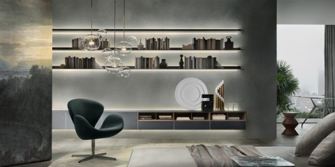 Rimadesio-Sagitario Lighting-4