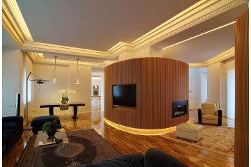Residencial_Vivienda privada5 09_NEW