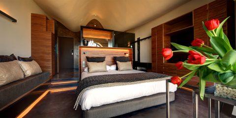 hoteles_cavahotel-mastinell-01_new